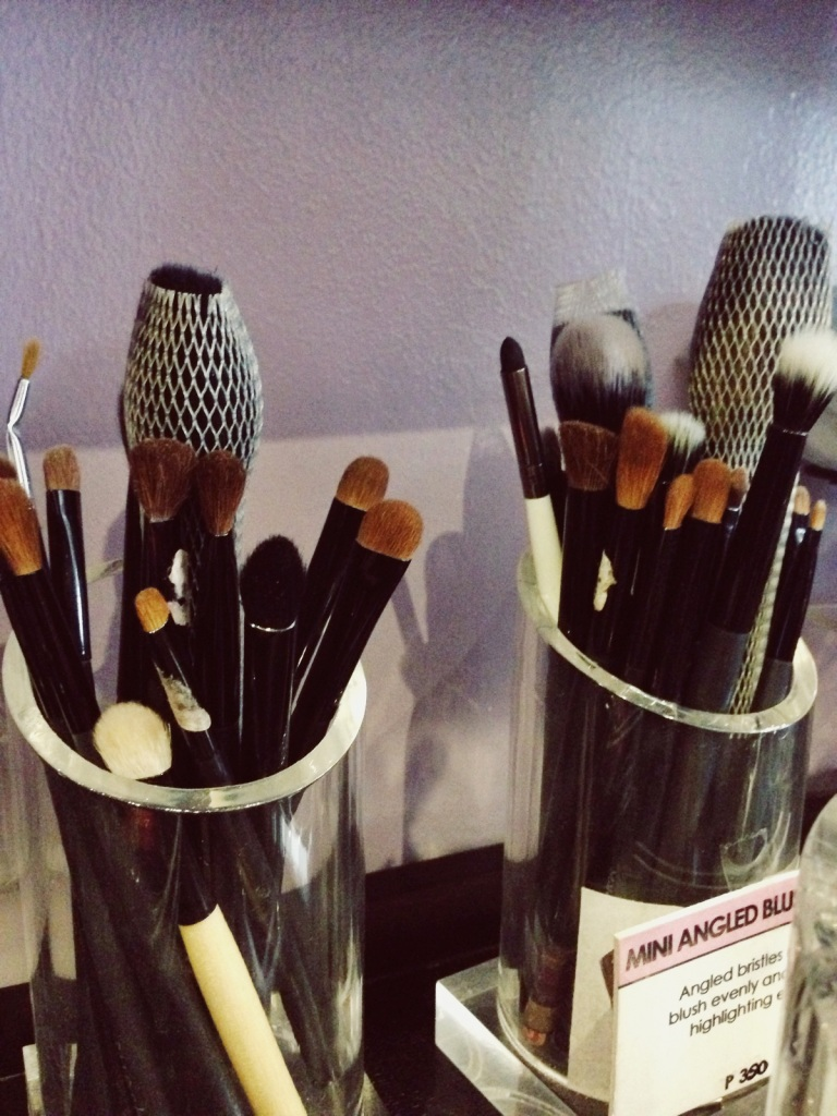 BrushGuards; Absolute Must have for all your brushes