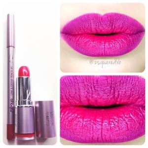 Mikyajy Lipstick